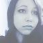 Darya аватар