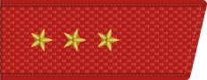 Ст. прапорщик